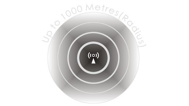 v-fmt212r-1000m