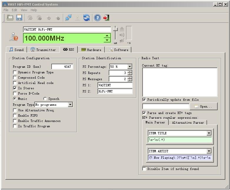 USB-FM-V-FMT212R-3