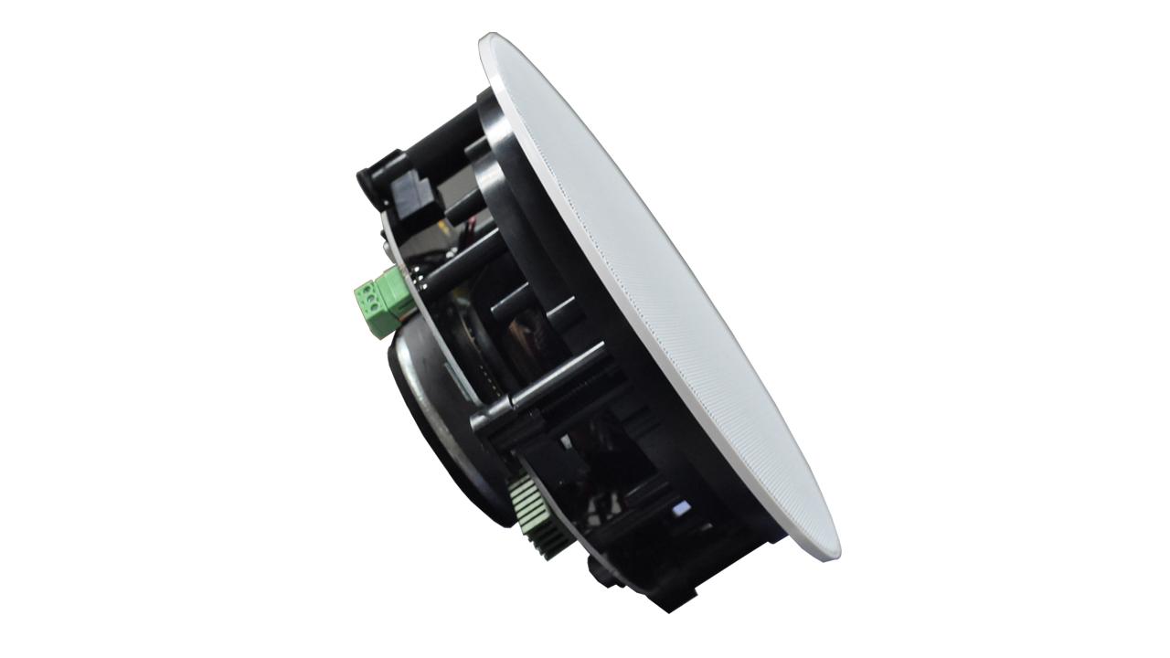 Bluetooth Ceiling Speaker V Bt580h Vast International