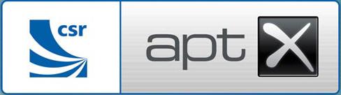 aptx_logo2